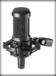 AudioTechnica-AT2050