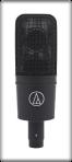 AudioTechnica-AT4040