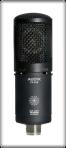 Audix-CX212B