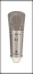 Behringer-B1