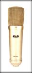 CAD Audio-GXL-2200