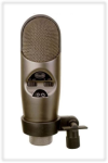 CAD Audio-M-179
