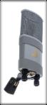 JZ-J1