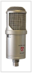 -Lauten Audio-Clarion-FC-57