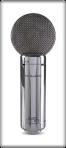 M-Audio-Sputnik