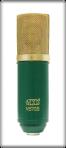 MXL – V67GS