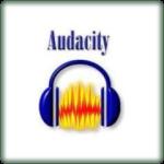 Audacity 2.0.5