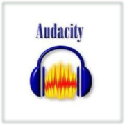 M-Audacity-1-Logo
