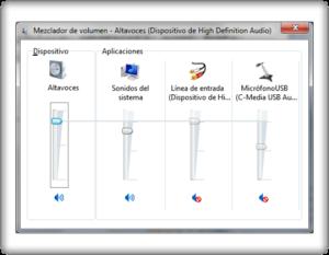 M-Audacity-Configurar_mezclador