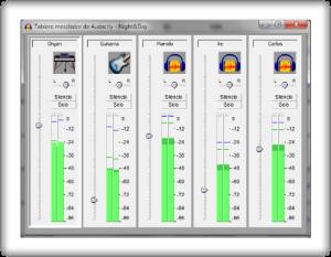 M-Audacity-Panel_mezclador