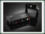 T3-4-Otros-Arpa-Laser-Prolight