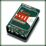 T4-4-DI-Box-Radial-JDI