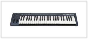 M-Audio Keystation 49 MkII