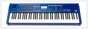 T8-1-T-Physis-Piano-K5