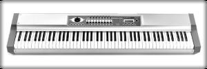 Studiologic VMK 188 Plus
