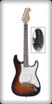 T4-8-2-G-Fender-GC-1-Roland