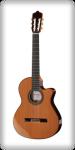T4-8-2-G-Ramirez-2N-CWE-MIDI