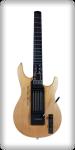 T4-8-2-G-Yamaha_EZ-EG