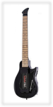 T4-8-2-G-YouRock_Guitar_GEn2