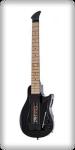 T4-8-2-G-YouRock_Guitar_GEn2