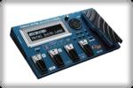 T4-8-2-Roland-GR-55
