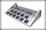 T4-8-2-Roland-GR-700