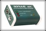T4-8-2-Sonuus_B2M_Midi_converter