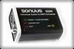 T4-8-2-Sonuus_G2M_Midi_converter