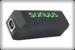 T4-8-2-Sonuus_i2M_Midi_converter