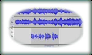 m-audacity-proceso-auto_duck-1