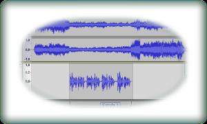 m-audacity-proceso-auto_duck-2