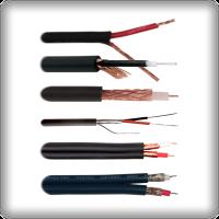 t4-9-1-5-cable_apantallado_no_balanceados