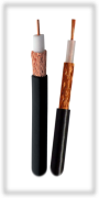 t4-9-1-7-cable_coaxial
