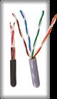 t4-9-1-7-cable_par_trenzado