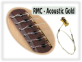 T4-8-2-RMC-Acoustic_Gold