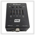 T4-8-2-RMC-Poly-Drive_II-Midi_converter