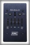 T4-8-2-RMC-Poly-Drive_IV-Midi_converter