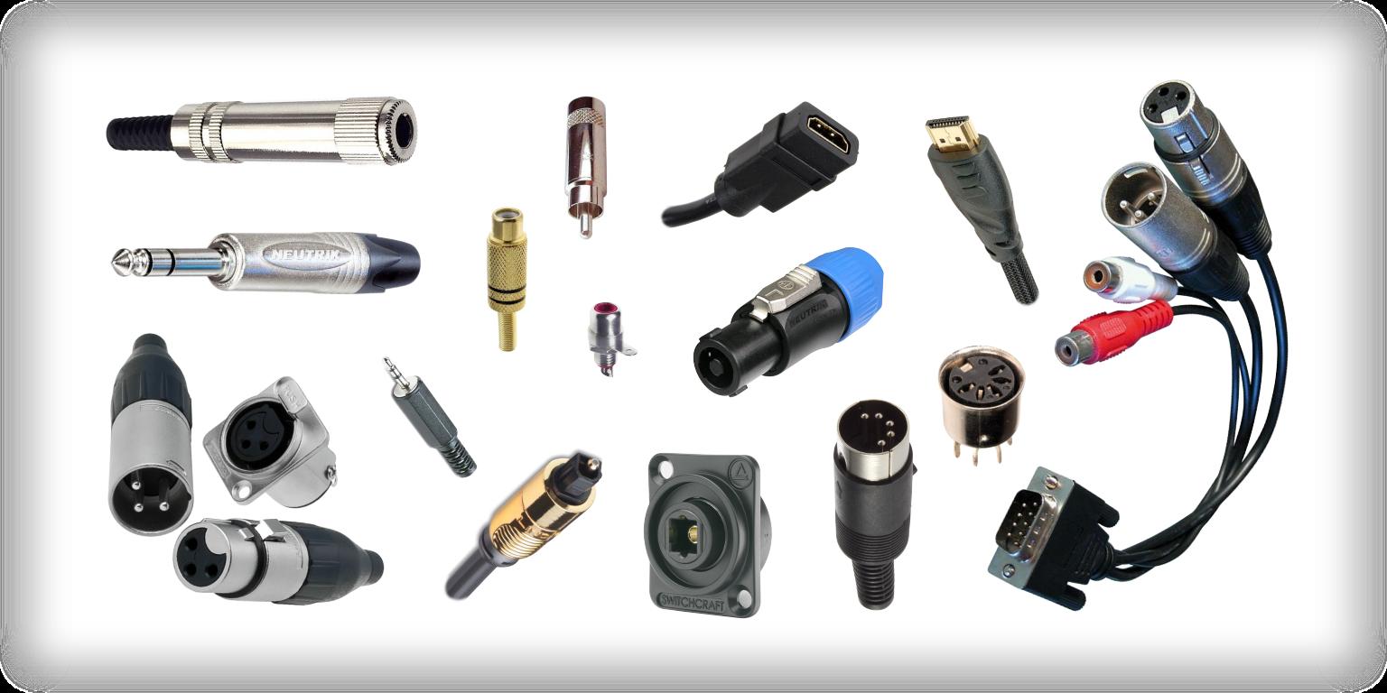 T4-9-2-0-Conectores