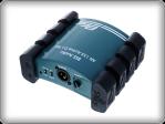 T4-9-3-CajaDI-Impedancias