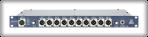 T4-9-3-Distribuidor-Rack-1x10