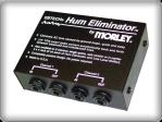 T4-9-3-Eliminador-ruido-JackTRS-2-Pasivo