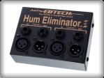 T4-9-3-Eliminador-ruido-JackTRS-XLR-2