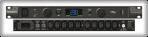 T4-9-3-Estabilizador-de-corriente-10x