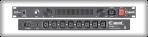 T4-9-3-Estabilizador-de-corriente-8x