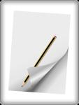 T4-9-3-Lapiz_y_papel
