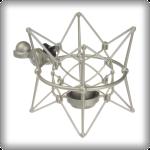 T4-9-3-Montura-Antivibraciones-U87