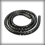 T4-9-3-Orden-Espiral-Cubre_cables