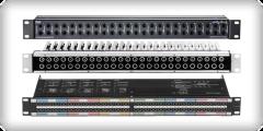 T4-9-3-PanelConexiones-Jack