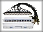 T4-9-3-PanelConexiones-XLR