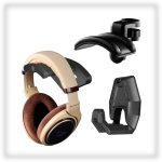 T4-9-3-Soportes-Auriculares-Pared